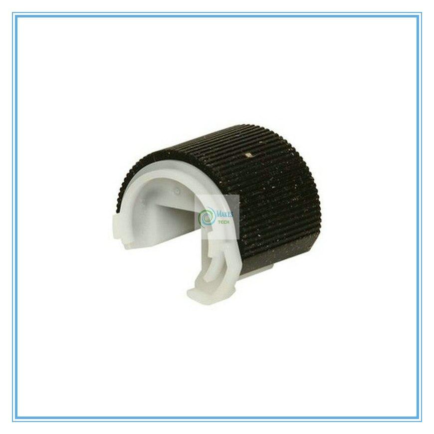 OEM baru FL3-1352-000 Kaset / Manual Pickup Roller Untuk Canon IR - Elektronik kantor