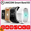 Jakcom B3 Smart Band New Product Of Mobile Phone Holders Stands As For Xiaomi Note 4 Smart Phone Ring Holder Bicycle