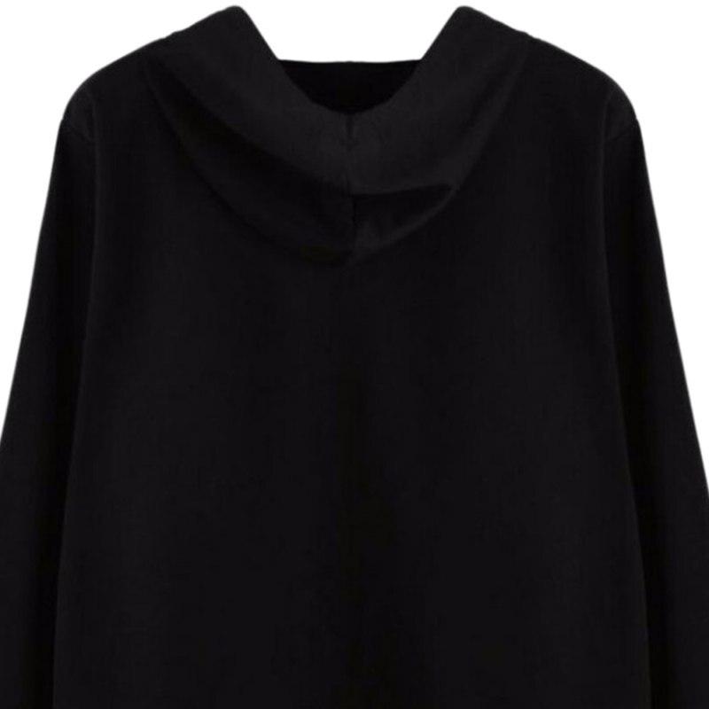 HTB1tcvSOpXXXXaMapXXq6xXFXXXf - Black Hoodies Sweatshirts Hand Rock PTC01