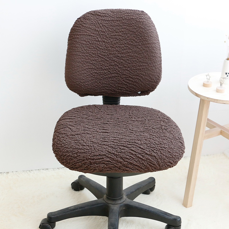 compare prices on seat covers office chairs- online shopping/buy
