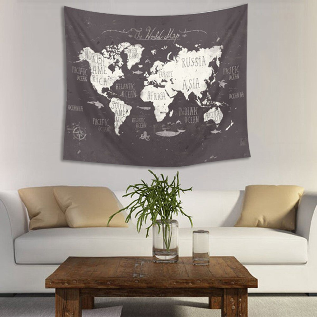Indian Wall Decor Online Get Yoga Aliexpress Alibaba Group With