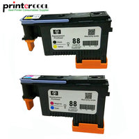 Einkshop For Hp 88 Printhead Print Head K550 K5400 K8600 L7000 L7480 L7550 L7580 L7590 L7650