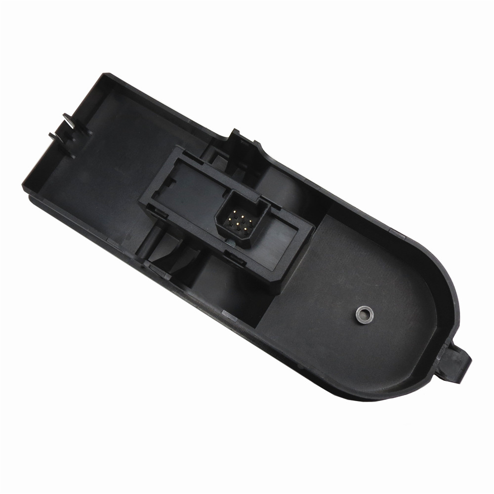 Passenger Side Power Window Switch 13209204 for Astra H Zafira 2005-2015