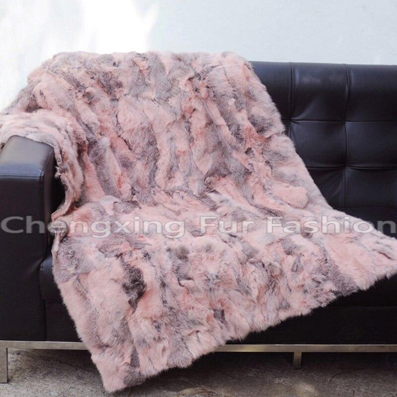 Good Simple Online Shop Cx D G Custom Natural Colour Pink