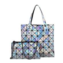 Frauen Handtaschen Bao Bao Leder Luxus Designer 2016 Handtasche Mode mädchen BaoBao Set Taschen Weibliche Damen Sac Ein Haupt Berühmte marken