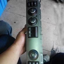 Для BMW E66 728li 730i 735i 740i 745i 760 кондиционер Управление Панель ключа переключатели