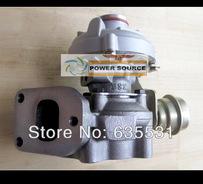 K14 53149707018 53149887018 074145701A Turbo Turbocharger For Volkswagen VW T4 Transporter 1995-03 ACV AUF AYC AJT AYY 2.5L TDI