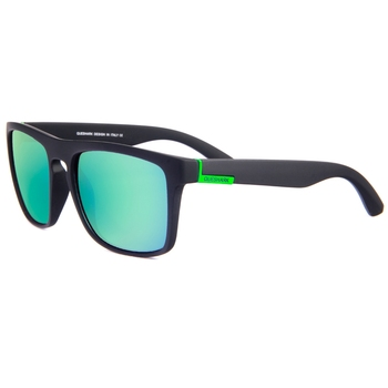 QUESHARK Sports Polarized Sunglasses