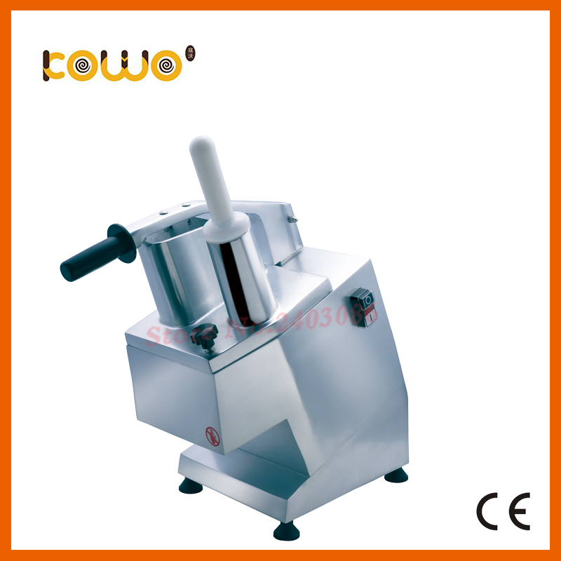 aluminum electric fruit vegetable cutting machine multifunctional kitchen potato cutter cheese chopper slicer food processors multi function food processors vegetable cutter food slicer set folding design stainless steel blade kitchen appliances