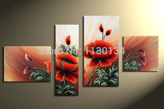 flowers diamond painting cross stitch diamond full rhinestone pasted paintings canvas basis resin cabochon for artificails