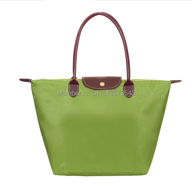 Aliexpress.com : Buy Factory Price Women Casual Handbag Fancy ...