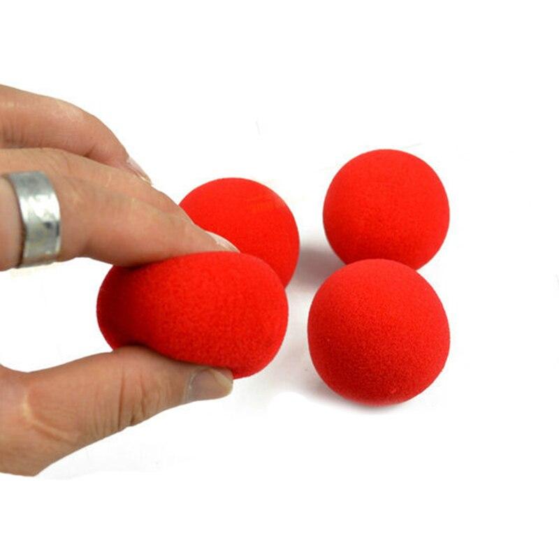 10PCS-45cm-Sponge-Balls-Finger-Magic-Tricks-Props-Close-UP-Street-Classical-Illusion-Stage-Comedy-Tricks-Magic-Balls-81398-2