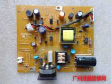 E2270Swn 215LM00041 715G5527-P01-006-001C Power Board(China)