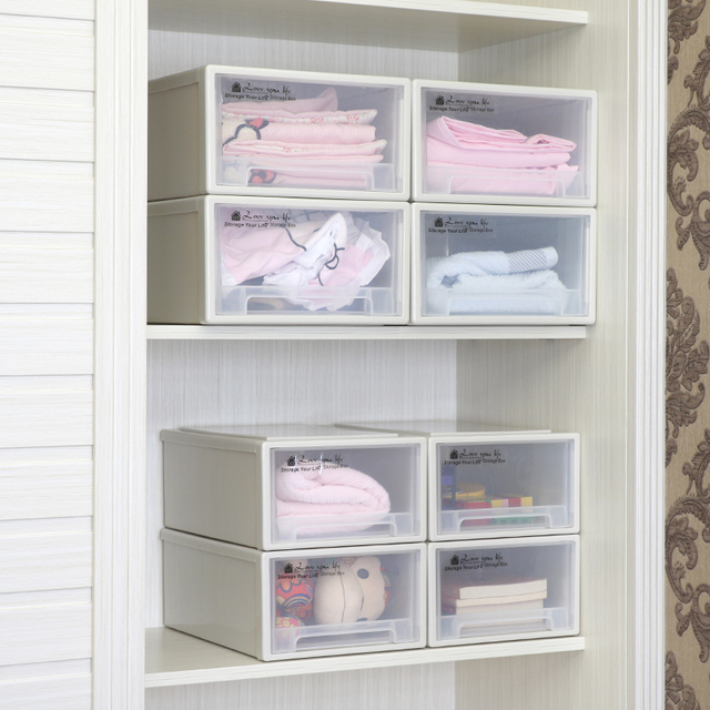 organisateur armoire my blog. Black Bedroom Furniture Sets. Home Design Ideas