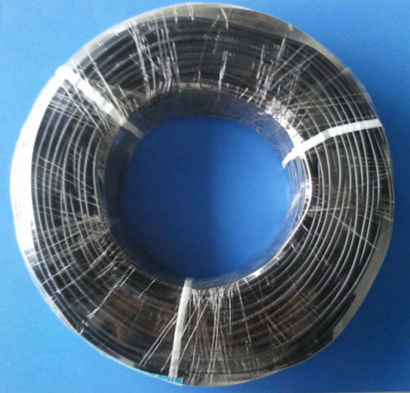Free Ship By DHL/EMS 200m/roll UL2464#26AWG 7 Core Sheathed Wire RVV Cable Signal Wire/7/0.14 Tin Plated Copper Wire