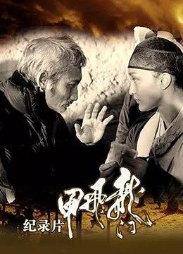 《龙门飞甲纪录片》2011年中国大陆纪录片电影在线观看