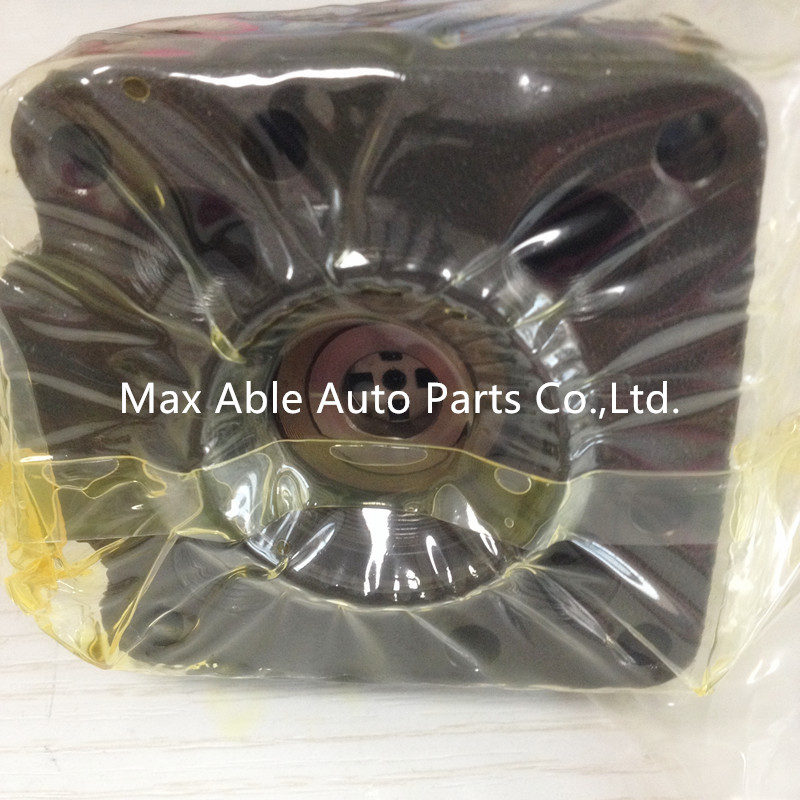 146403 7420 head rotor for 4M40
