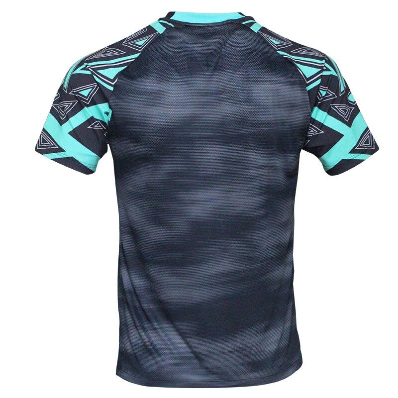 Yonex 16436EX T-shirt de badminton Lin Dan Noir
