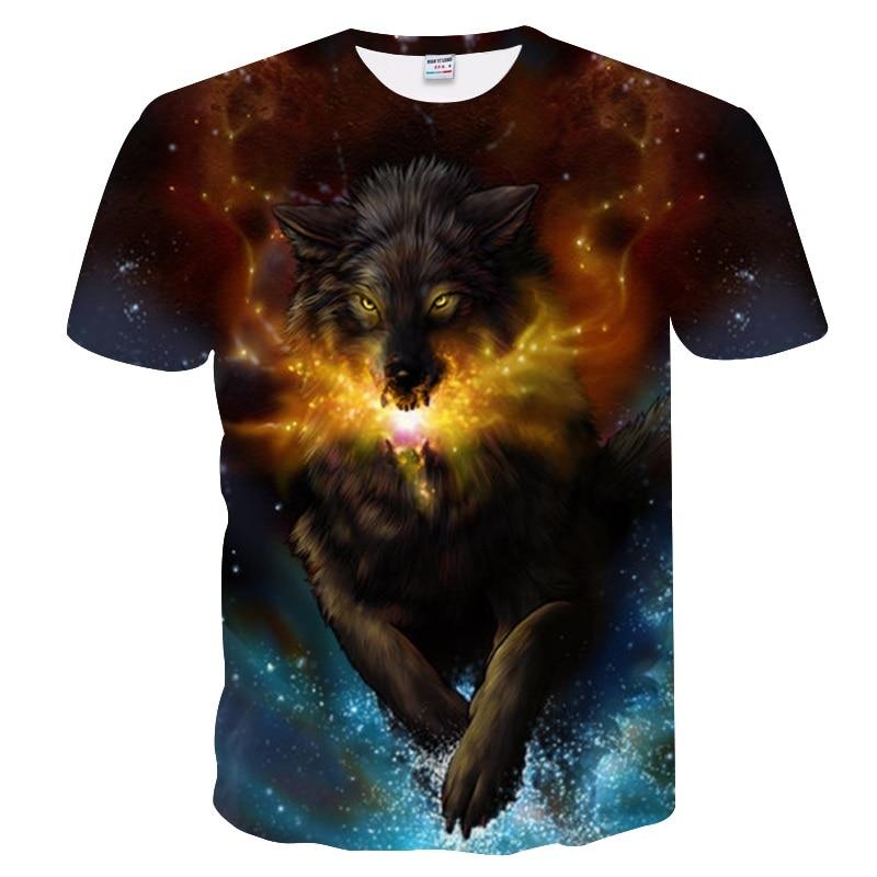 BIANYILONG New Fashion Big yards Brand T-shirts