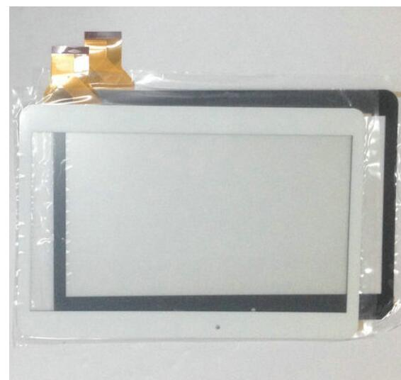 NEW 10.1 inch Texet N9106 Tablet BQ-1050G BQ 1050G with YLD CEGA350 FPC A1 Touch Screen Touch Panel Digitizer Glass Replacement