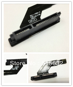 NEW bay HardDrive Flex cable for APPLE LOWER  Mac Mini A1347 Mid 2011