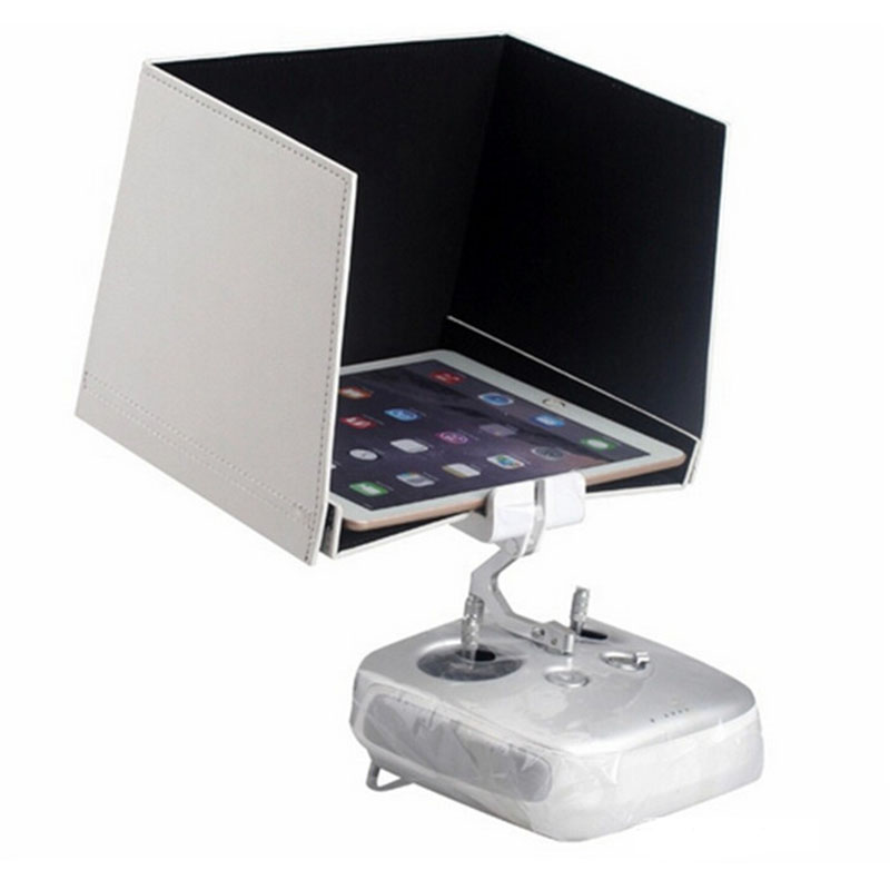 Image result for tablet sun shield
