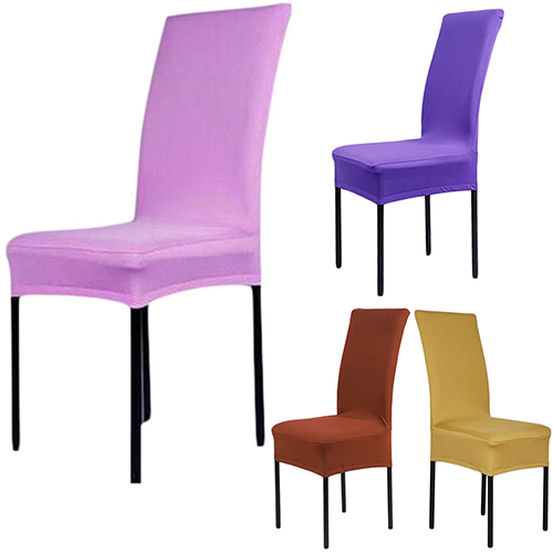 91 dining room chair covers in store