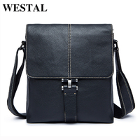 MARRANT Genuine Leather Men Bag Fashion Male Messenger Bags Men S Small Briefcase Man Casual Crossbody