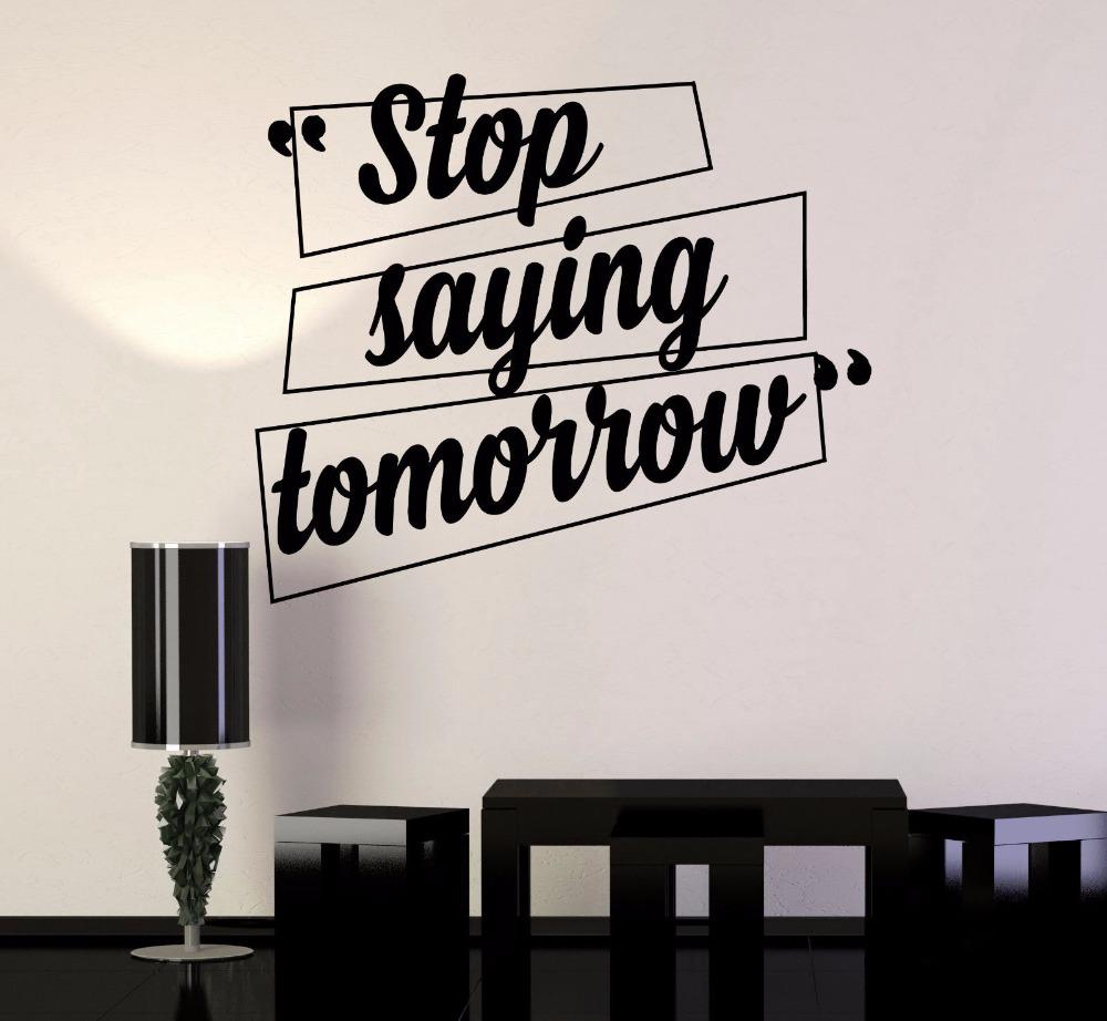 Hasil gambar untuk Tambahkan Kutipan Motivasi padaHome OfficeAnda