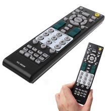 Remote Control Replacement for Onkyo Power Amplifier AV Receiver Controller RC-682M RC-681M RC-606S RC-607M SR603/502/504 HTR550