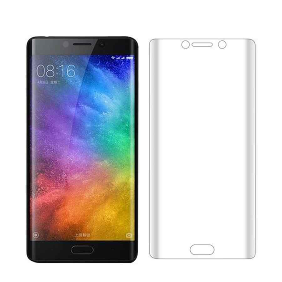 Full Bao Da Mềm Cho Samsung S10 + S8 S9 + Note8 9 Bảo Vệ Màn Hình Trong Cho Galaxy S10E S9 S8 s7 S6Edge Ba Lô Flim Trước Không Kính