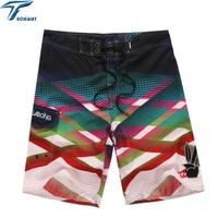 2016 Summer Men S Casual Men S Clothing Shorts Travel Men S Beach Shorts Surf Board