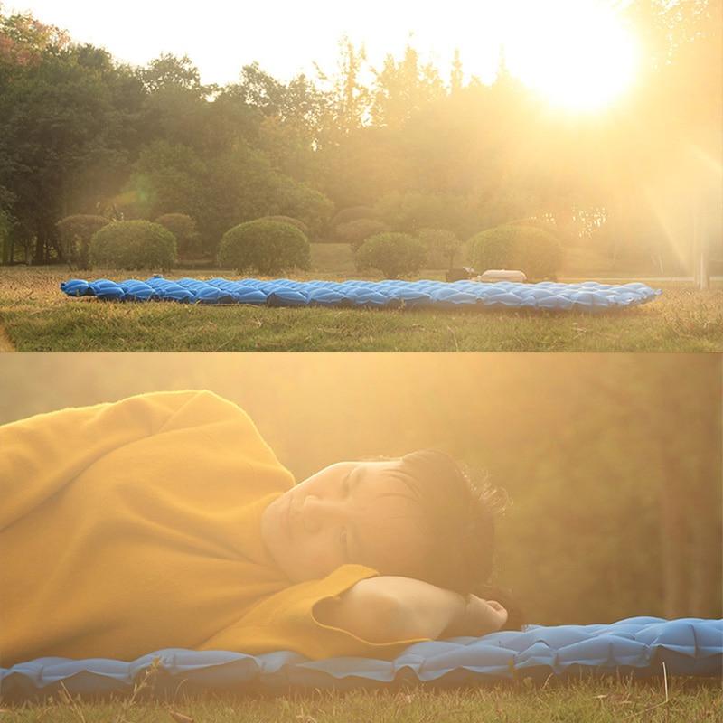 portatil ultraleve almofada de dormir almofada 05