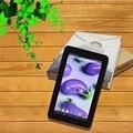 2016 Новая Мода 9 Дюймов Android Таблетки ПК Двойная камера WI-FI 7 8 9 10 дюймов android tablet Quad Core Большой Динамик Хороший Tab пк