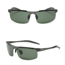 Hot!!!2016 Men Women Stylish COOL UV400 Cycling Glasses Outdoor Sport Mountain Bike MTB New Bicycle Glasses Sunglasses Eyewear
