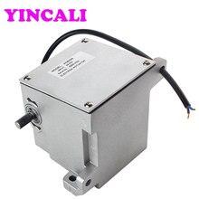 Good Quality  24V Generator Actuator ADB225 Generator Diesel Governor Actuator Generator External Electric Actuator