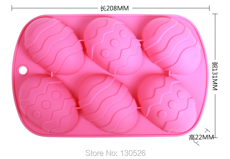 Bunny with Basket Easter Candy Mold /& Medium Lattice Egg Easter candy mold