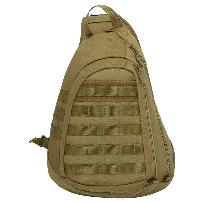 1bae0dc8acc4 Для мужчин Курьерские сумки груди пакет многофункциональный Молл сумка  через плечо Сумки оборудовать Для мужчин t
