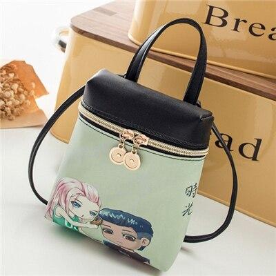 Women's Mobile Phone Bag...