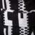 Casaco Longo dos homens 2017 Tendência Da Moda Primavera Patchwork Homens Trench Casacos Casaco Outerwear Novidade streetwear Magros plus size