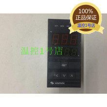 XMTB-2CB серии Температура контроллер; контроллер температуры XMTB-2C-011-0111013