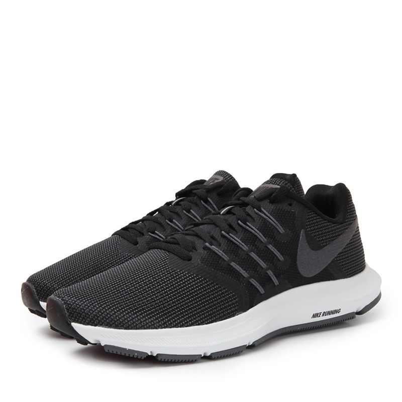 Preconcepción aborto Alarmante  Novedad Original 2018 NIKE WoRun Swift zapatillas de deporte para mujer|women  running shoes sneakers|running shoeswomen running shoes - AliExpress