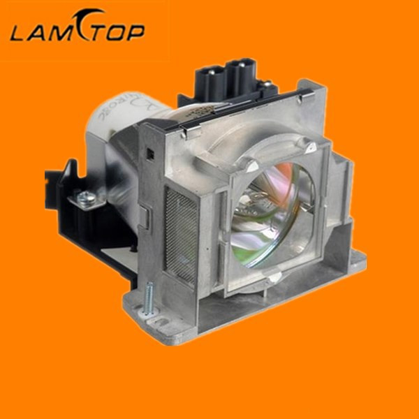 Compatible  projector lamp  with Housing VLT-HC900LP fit for  HD4000 HD4000U
