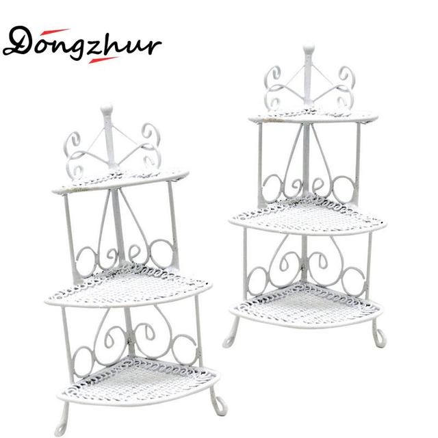 100 Baby House Store Small Orders Online Store Hot Selling And