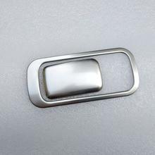 For Kia Cerato k3 4 Forte 3 2019 Glove box door handle cover bowl interior accessories
