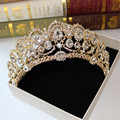 Greek goddess art retro hair accessories bridal wedding jewelry wedding dress studio tiara crown molding