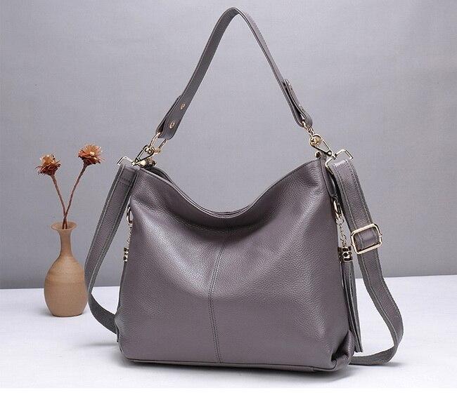de compras do sexo feminino saco do mensageiro bolsa satchel