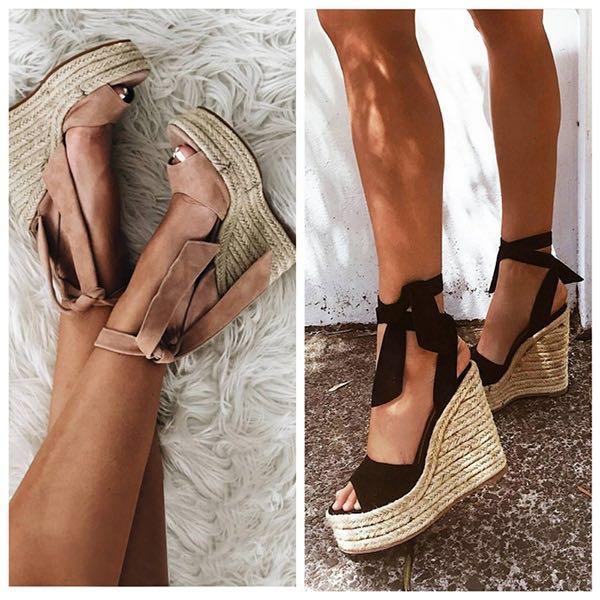 Size275cmnike Nike Sneakers Sb Sb Bordeaux Blazer Vapor ZkXPiu
