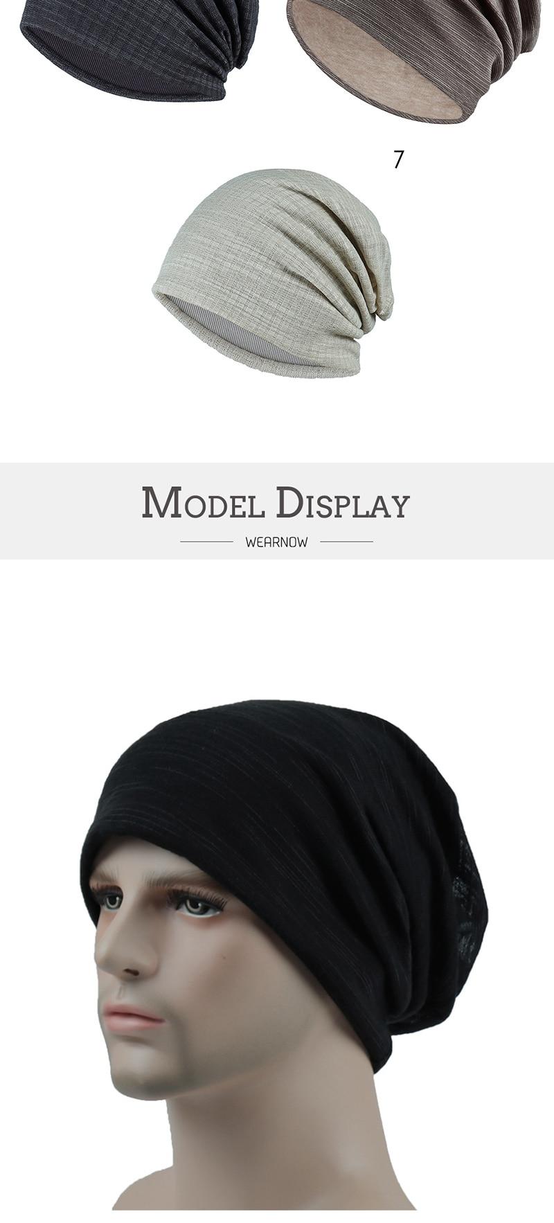 新款针织帽_2019-eilish刺绣针织帽套头嘻哈帽毛线帽18色---阿里巴巴_02