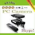 Визуальный эффект Веб-Камера Mini PC AIO HDMI Интернет Skype Камеры Медиа-плеер Google Smart TV Box, Оптовая Бесплатная доставка Лучший